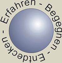 Logo Treffpunkt ab 50