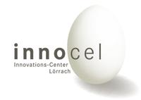 Innocel-Logo