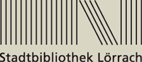 Logo Stadtbibliothek Lörrach