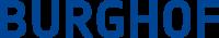 Logo Burghof Lörrach