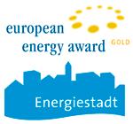 Energiestadt Lörrach Logo