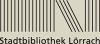Stadtbibliothek Lörrach Logo