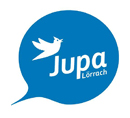 Logo Jugendparlament