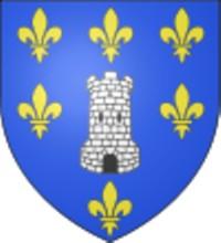 Wappen Sens