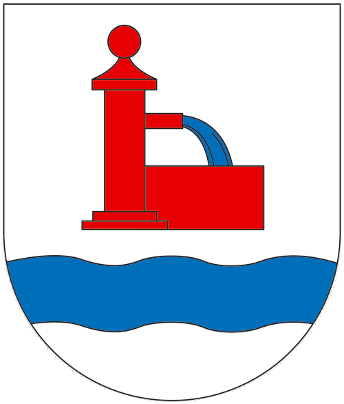 Wappen Brombach