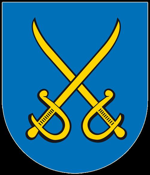 Wappen Tüllingen