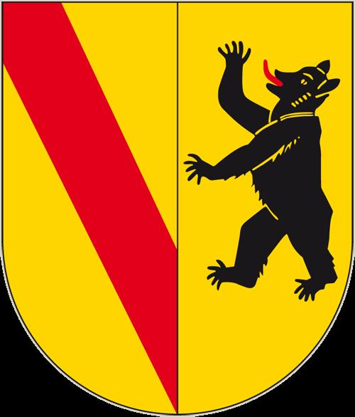 Wappen Tumringen