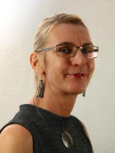 Marga Golz