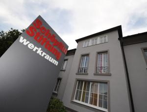 Werkraum Schöpflin