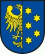 Wappen Lubliniec