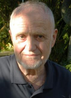 Max Sauk