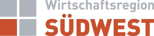 Wirtschaftsregion Südwest Logo