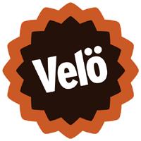 VeLö-Logo