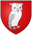Wappen Village-Neuf