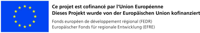 EU-Förderlogo