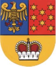 Wappen_Landkreis_Lubliniec