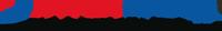 Logo Sportmüller