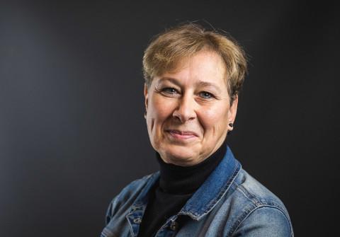 Britta Klettke