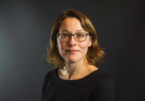 Sonja Raupp