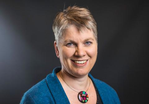Marion Ziegler-Jung