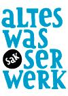 Logo SAK Altes Wasserwerk gGmbH