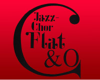 Flat&Co Logo
