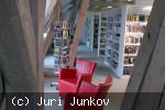 © Juri Junkov / junkov.com