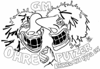 Logo-Ohreputzer
