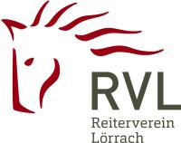 RVL_Logo