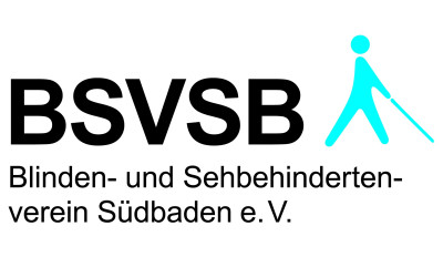 Logo BSVSB