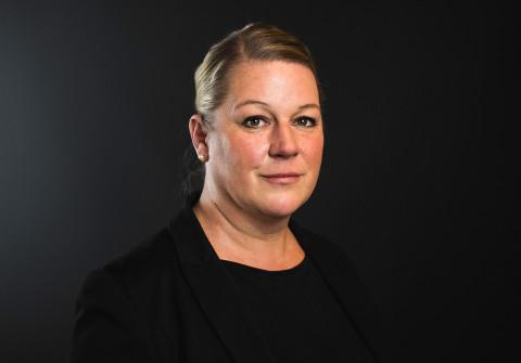 Susanne Baldus-Spingler