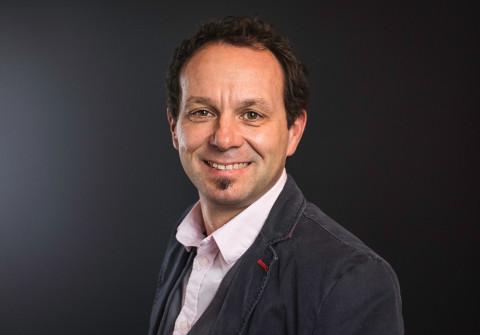 Stefan Dieterle
