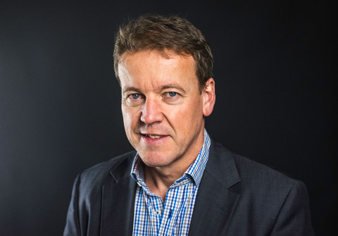 Lars Frick