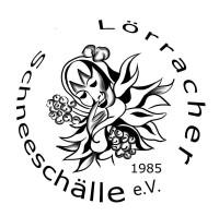 Lörracher Schneeschälle 1985 e.V.