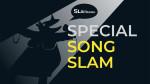 Songslam