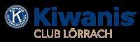 Neues Logo Gold Transparent