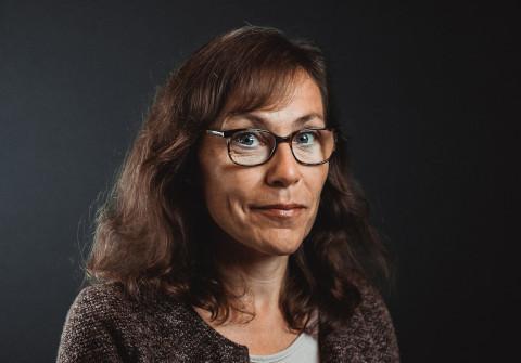 Anja Renkert
