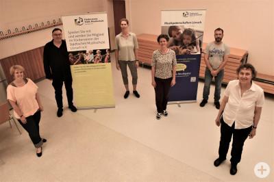 Vorstand_Förderverein_Musikschule_2020