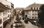Marktplatz Ufhabi