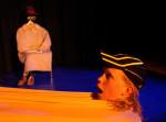 Freies Theater Tempus fugit