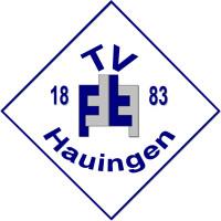 TV Hauingen