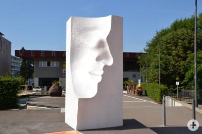 Skulpturenweg 2021