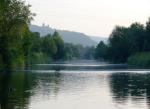 Rund um das Lörracher Wasser 2021