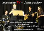 musikschulTV - Jamsession