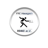 TTC_HAAGEN