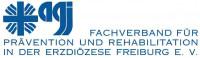 AGJ-Fachverband für Prävention und Rehabilitation in der Erzdiözese Freiburg e.V.