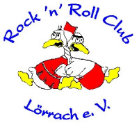 Lörrli RRC Lörrach e. V.