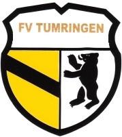 FV Tumringen