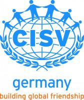 CISV Lörrach e.V.