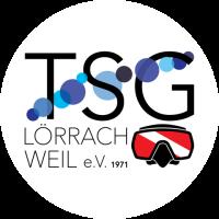TSG-Vereinslogo